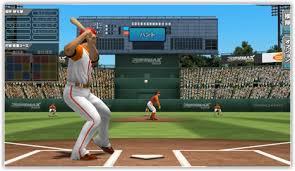 sportsgame