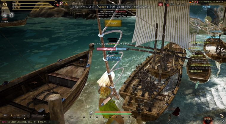 blackdesertfishing