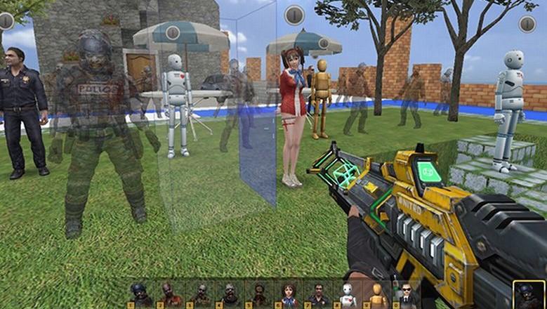 Onlinegame000002