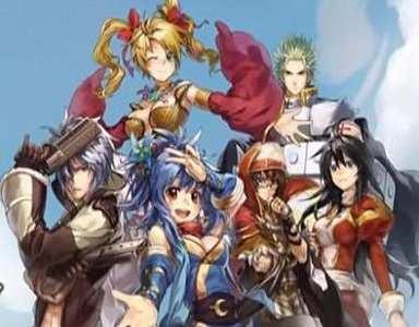 「ラグナロクオンライン」世界中のオンラインゲーマーから愛され続けているPCゲーム!MMORPG初心者でも楽しめるおすすめオンラインゲームです!
